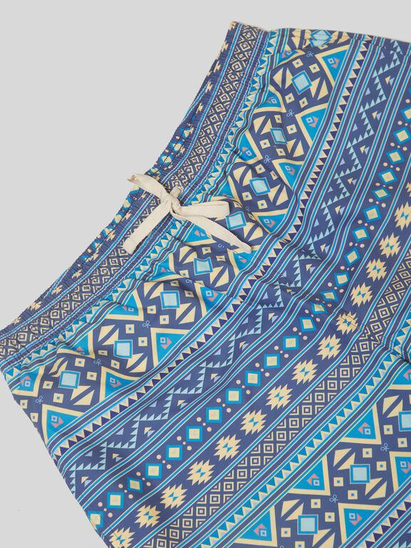 Xuanlin Delgada l/ínea Azul Bandera polic/ía Unisex Microfibra Cuello Calentador Cabeza Bufanda m/áscara para Invierno Clima fr/ío m/áscara Bandana pasamonta/ñas